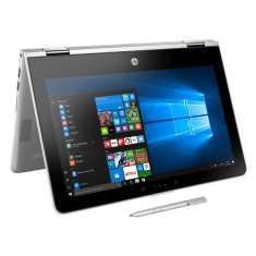 HP Pavilion 11 X360 AD022TU Laptop