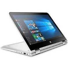 HP Pavilion 13-U104TU Laptop