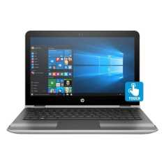 HP Pavilion 13-U132TU X360 Laptop