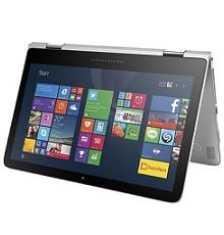 HP Pavilion 13 X360 S101TU Notebook