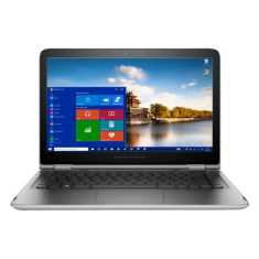 HP Pavilion 13 X360 S102Tu Notebook