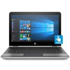 HP Pavilion 13 X360 U005TU Notebook