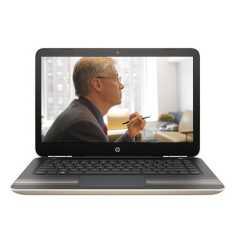 HP Pavilion 14 AL111TX Notebook