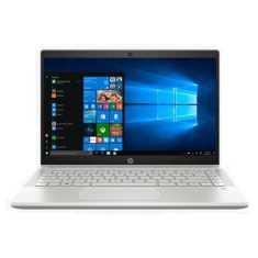 HP Pavilion 14-CE1001TX Laptop