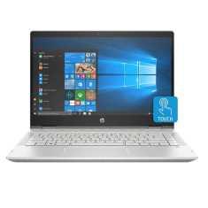 HP Pavilion 14 X360 CD0050TX Laptop