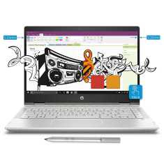 Hp Pavilion 14 X360 Cd0051tx Laptop Price 11 Oct 2020 Pavilion 14 Cd0051tx Reviews And Specifications