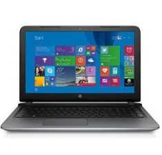 HP Pavilion 15 AB205TX Notebook