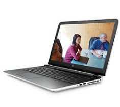 HP Pavilion 15 AB516TX Laptop