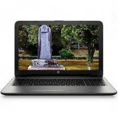 HP Pavilion 15 ac083TX Notebook