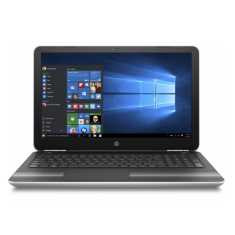 HP Pavilion 15 AU006TX Notebook