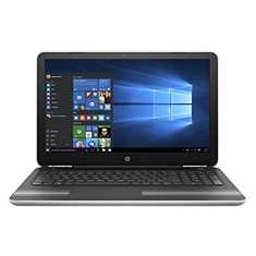HP Pavilion 15-AU027CL Notebook