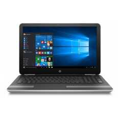 HP Pavilion 15-AU114TX Notebook