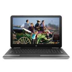 HP Pavilion 15-AU118TX Notebook