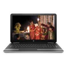 HP Pavilion 15-AU624TX Notebook