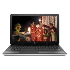 HP Pavilion 15-AU626TX Notebook
