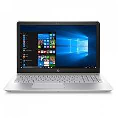 HP Pavilion 15-CC100TX Laptop