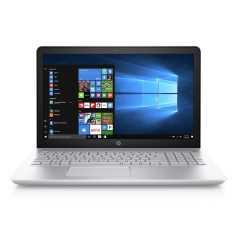 HP Pavilion 15 CC102TX Laptop