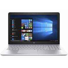 HP Pavilion 15 CC103TX Laptop