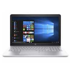 HP Pavilion 15 CC130TX Laptop