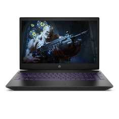 HP Pavilion 15-CX0141TX Laptop