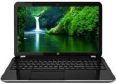 HP Pavilion 15 n207TU Laptop