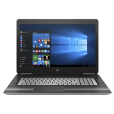 HP Pavilion 17t V3A33AV Laptop