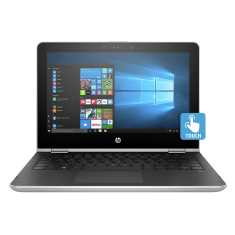 HP Pavilion X360 11 AD023TU Laptop