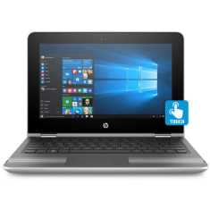 HP Pavilion X360 11-U006TU Notebook