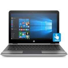 HP Pavilion X360 13-U004TU Notebook