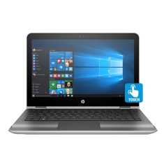 HP Pavilion x360 13-u105tu Laptop