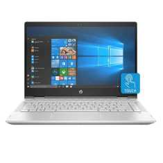 HP Pavilion X360 14-CD0053TX Laptop