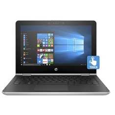 HP Pavilion X360 AD031TU Laptop