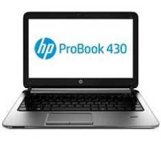 HP ProBook 430 G2 Notebook