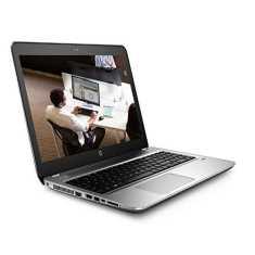 HP ProBook 450 G4 (1AA15PA) Notebook