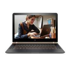 HP Spectre 13 V010TU Notebook