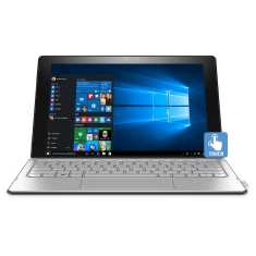 HP Spectre X2 12 Detachable Laptop