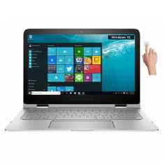 HP Spectre X360 13-4107TU Notebook