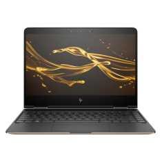 HP Spectre X360 13 AC059TU Laptop