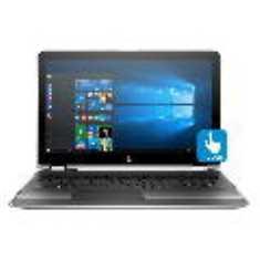 HP X360 15-BK002TX Notebook