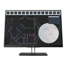 HP Z24i G2 24 Inch Monitor