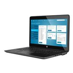 HP ZBook 14 G2 (X9U28UT) Laptop