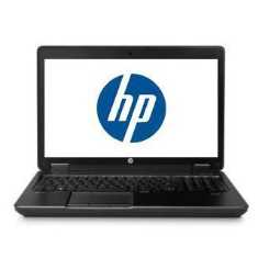 HP ZBook 15 G2 F1M35UT Laptop