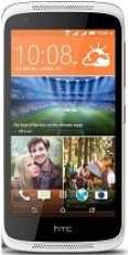 HTC Desire 526G+ 16 GB