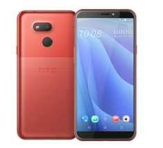 HTC Desire 12s 32 GB With 3 GB RAM