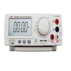 HTC DM 8045R Digital Multimeter