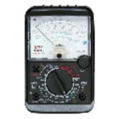 HTC YX 360TRE Analog Multimeter