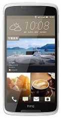 HTC Desire 828 16 GB