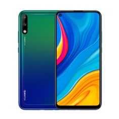 Huawei Enjoy 10 128 GB 6 GB RAM