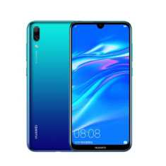 Huawei Enjoy 9 64 GB