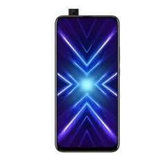 Huawei Honor 9X 128 GB 6 GB RAM